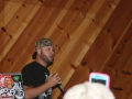 Upchurch The Redneck & JJ Lawhorn 6.18.2016 014