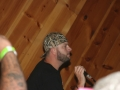 Upchurch The Redneck & JJ Lawhorn 6.18.2016 016