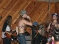 Upchurch The Redneck & JJ Lawhorn 6.18.2016 104