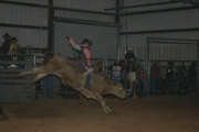 bull-riding-july-7th-and-8th-ray-and-dorothy-anniversery-50th-008