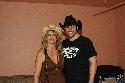 sm_Nashville Stars 0061