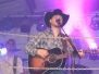 Cody Johnson - 2017