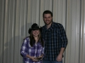 Chris Young 022