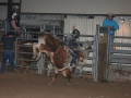 Dylan Scott & Bull Riding 055