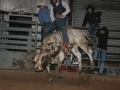 Dylan Scott & Bull Riding 061