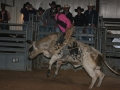Dylan Scott & Bull Riding 068