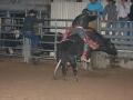 Dylan Scott & Bull Riding 075