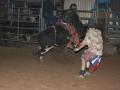 Dylan Scott & Bull Riding 076