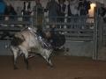 Dylan Scott & Bull Riding 079