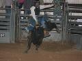 Dylan Scott & Bull Riding 080