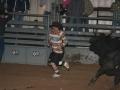 Dylan Scott & Bull Riding 081