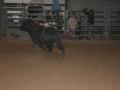 Dylan Scott & Bull Riding 083