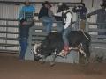 Dylan Scott & Bull Riding 084