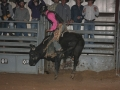 Dylan Scott & Bull Riding 085