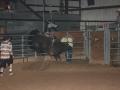 Dylan Scott & Bull Riding 089