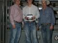 Dylan Scott & Bull Riding 091