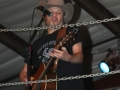 Jason Boland and The Stragglers 020