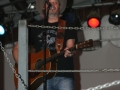 Jason Boland and The Stragglers 025