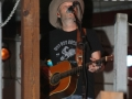 Jason Boland and The Stragglers 028