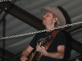 Jason Boland and The Stragglers 032