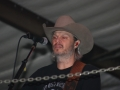 Jason Boland and The Stragglers 034