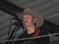 Jason Boland and The Stragglers 035