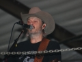 Jason Boland and The Stragglers 036