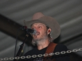 Jason Boland and The Stragglers 037