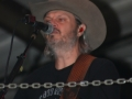 Jason Boland and The Stragglers 038