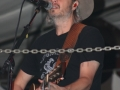 Jason Boland and The Stragglers 039