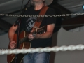 Jason Boland and The Stragglers 040