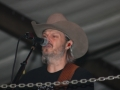 Jason Boland and The Stragglers 041