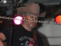 Jason Boland and The Stragglers 042
