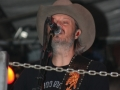 Jason Boland and The Stragglers 043