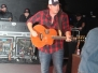 Rodney Atkins & Jake Worthington
