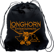 Longhorn Backpack