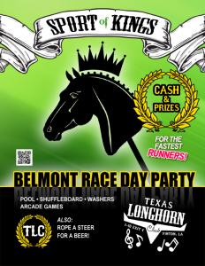 RaceDayRaceWEB