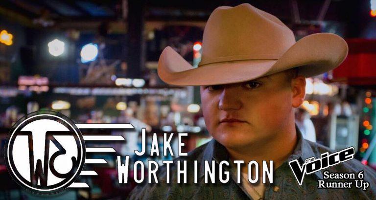 jake-worthington-copy