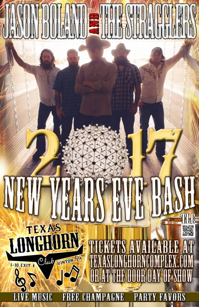 jason-boland-flyer-nye-2017-lowq-copy